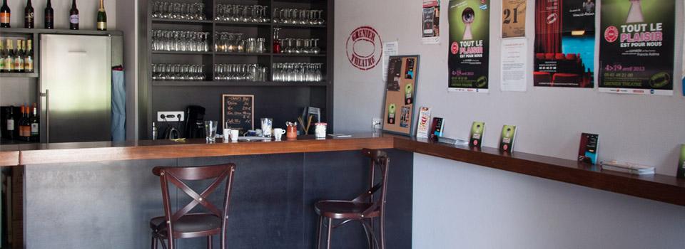 bar-grenier-theatre