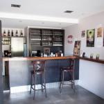 Le Café du Grenier