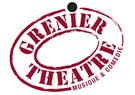 Le Grenier Théâtre à TOULOUSE - Saison 2016-2017