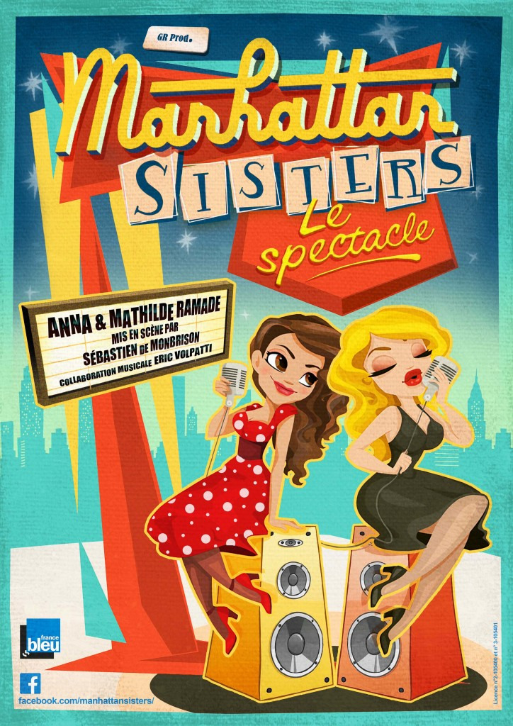 Manhattan_Sisters_Affiche_Le_Spectacle_A3_RVB (1)