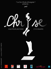 Affiche Chryse