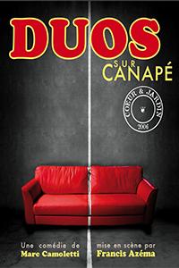 affiche-duos-sur-canape
